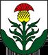 Vodopád Logo